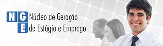 nge_capa