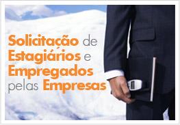 nge_empresas