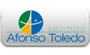 btn_afonso-toledo
