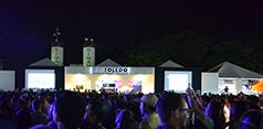 ENCERRAMENTO_EXPO2016_INTERNA1