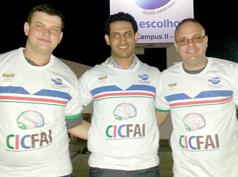 cicfai5